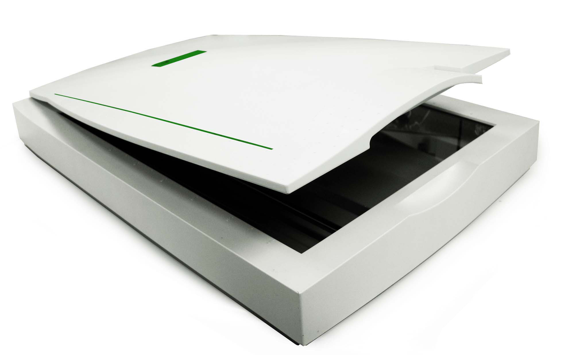 a3 600s scanner driver download