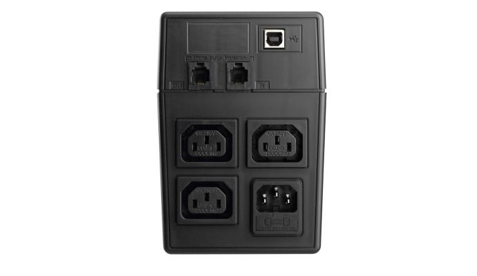 MUSTEK POWERMUST 636 USB DRIVER DOWNLOAD FREE