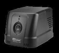 MUSTEK VCAM 300 DRIVER WINDOWS 7 (2019)
