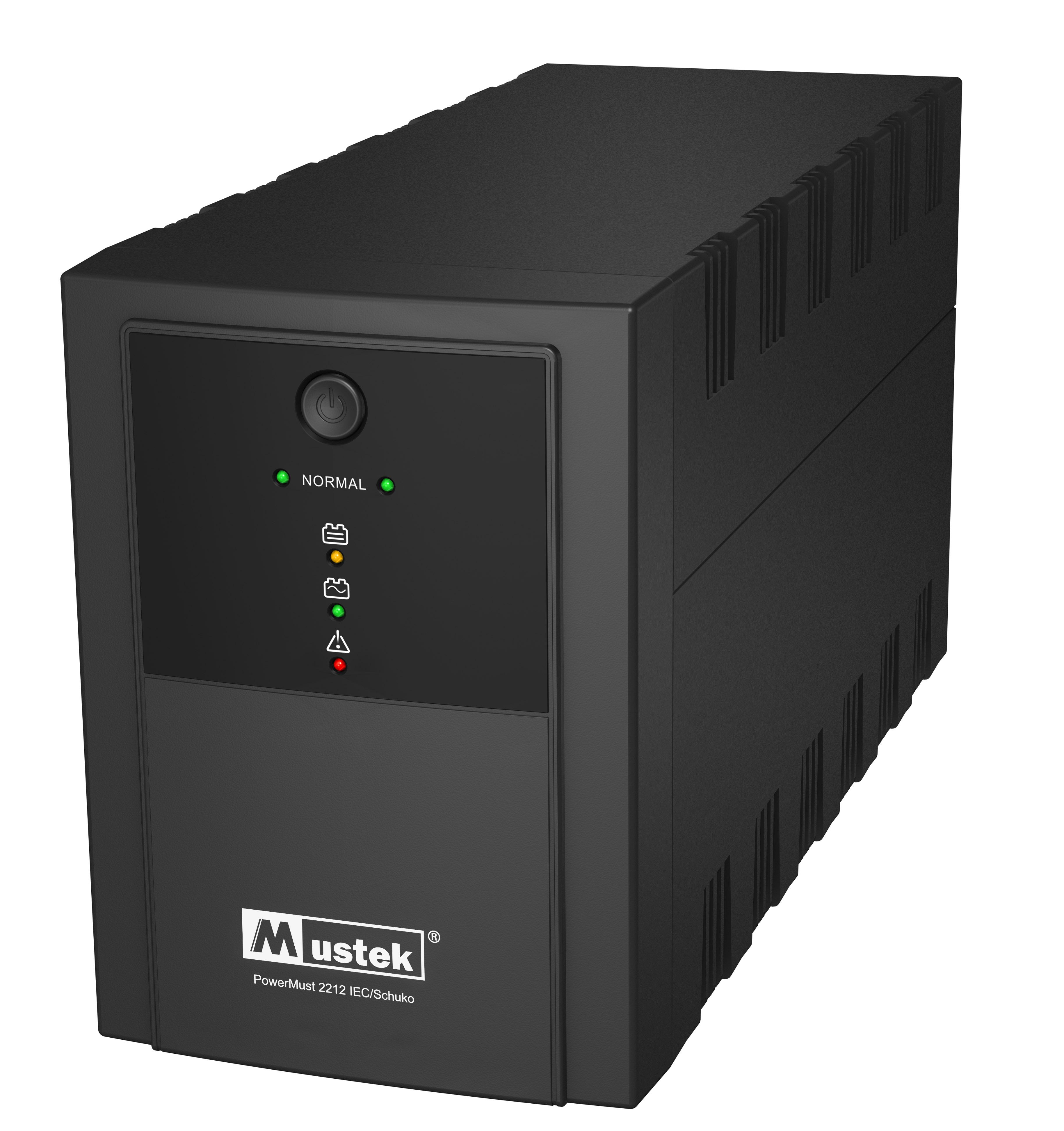 884da41f269 PowerMust 2212(2200VA), Line Int., IECSchuko.jpg ...