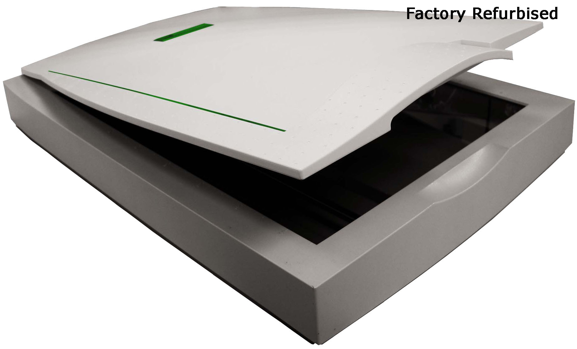 Mercury 2400cu Plus Scanner Driver Download