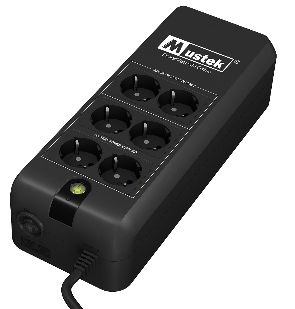 DRIVERS FOR MUSTEK POWERMUST 636 USB