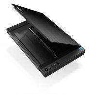 Mustek 1200 UB Plus Scanner Generic Update